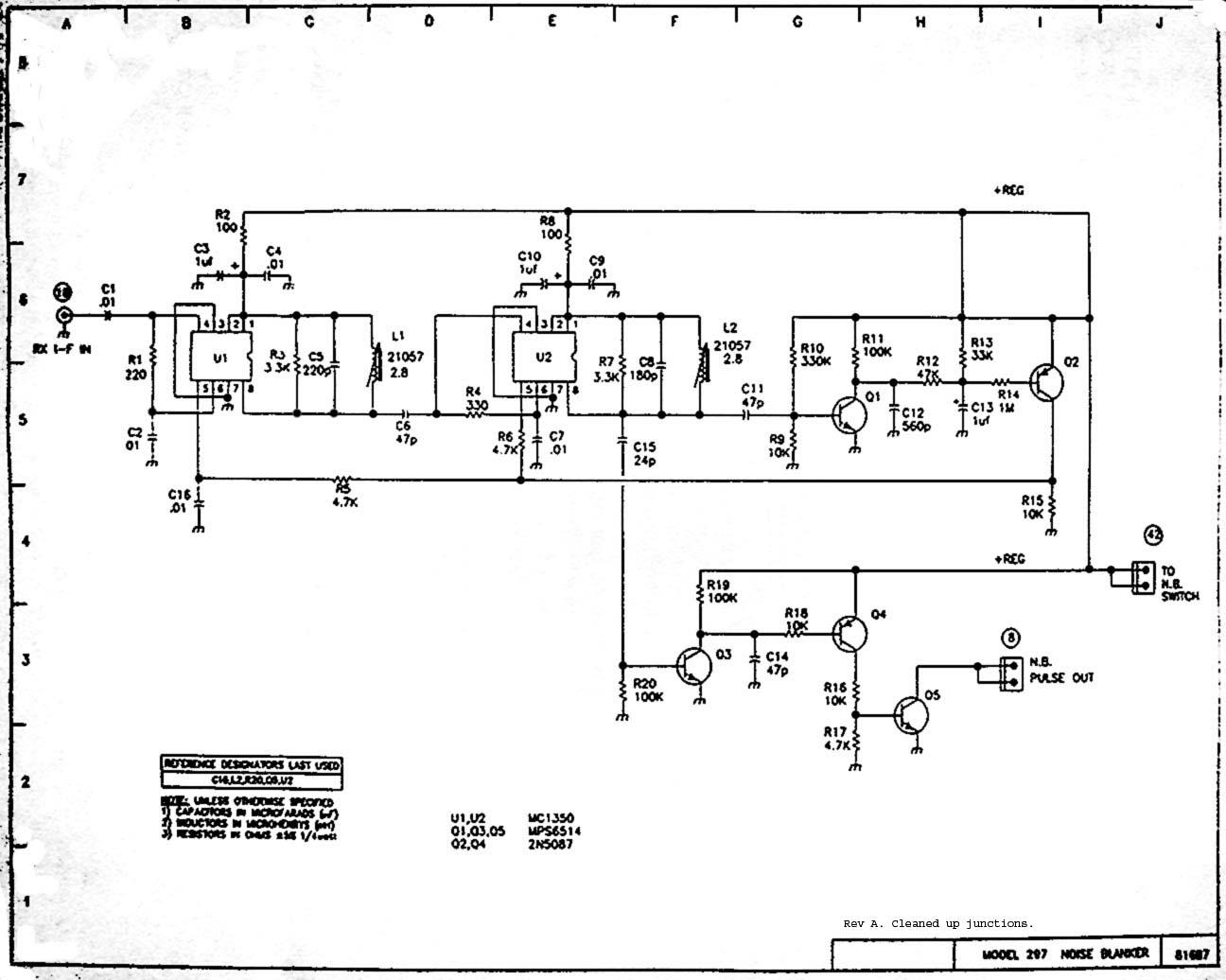 hyosung gv250 wiring diagram triumph daytona 600 wiring diagram wiring diagram   elsalvadorla 2009 hyosung gv250 wiring diagram Hyosung GV250 Accessories