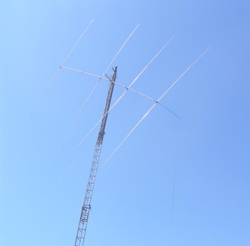 cde antenna rotor wiring diagram 2003 mercedes c230 wiring